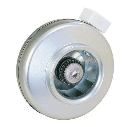 Канальный вентилятор Ostberg CK 200 A 1