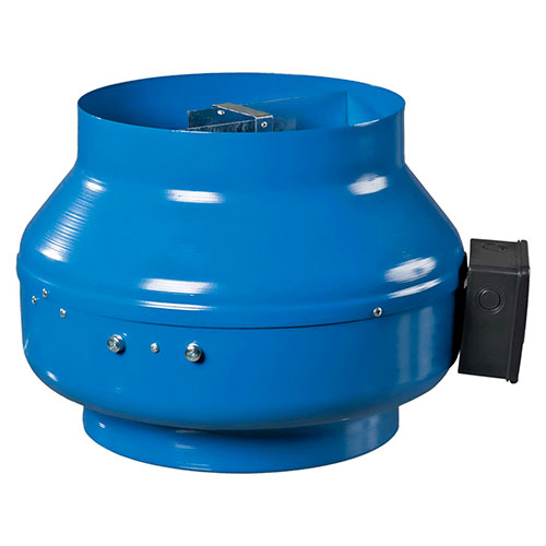 Вентилятор Вентс ВКМ 150 1